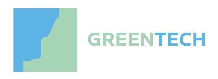 JK Greentech Balear