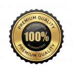 greentech premium
