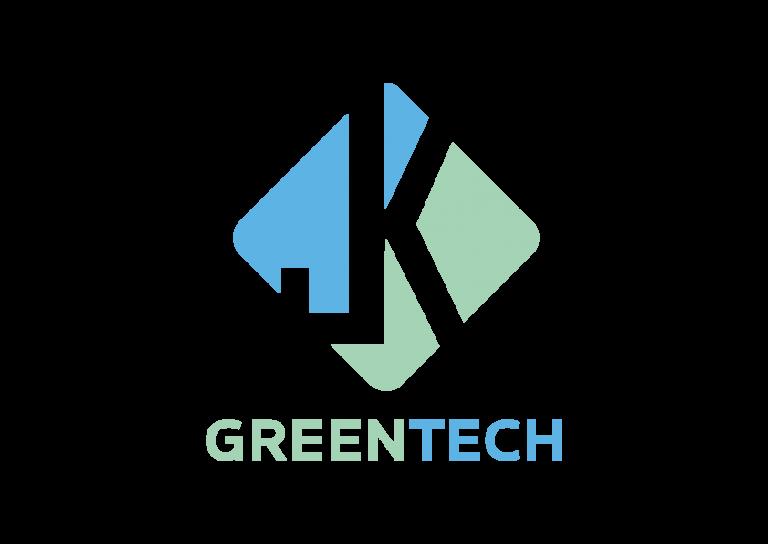 Greentech Balear