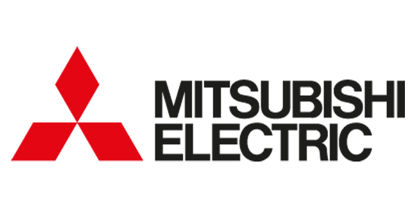 Greentech Balear Klimatechnik Klimaanlagen Mitsubishi Ecodan