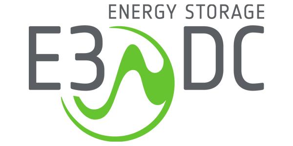 Greentech Balear Photovoltaik Solar E3DC