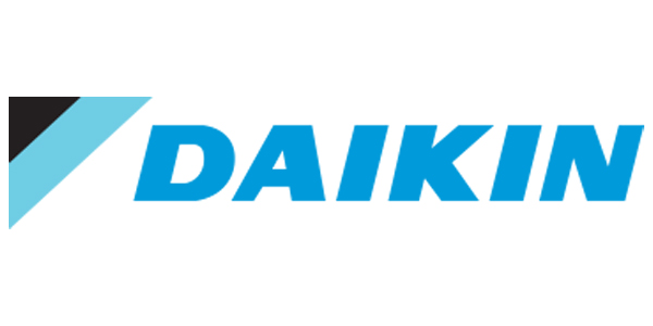 Greentech Balear Klimatechnik Klimaanlagen Daikin Altherma