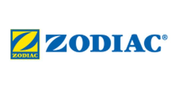 Greentech Balear Zodiac Schwimmbadwärmepumpe