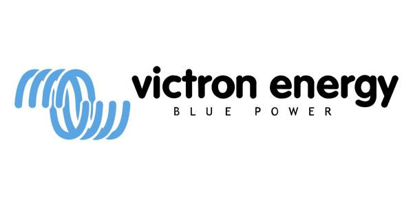 Greentech Balear Photovoltaik Solar Victron energy