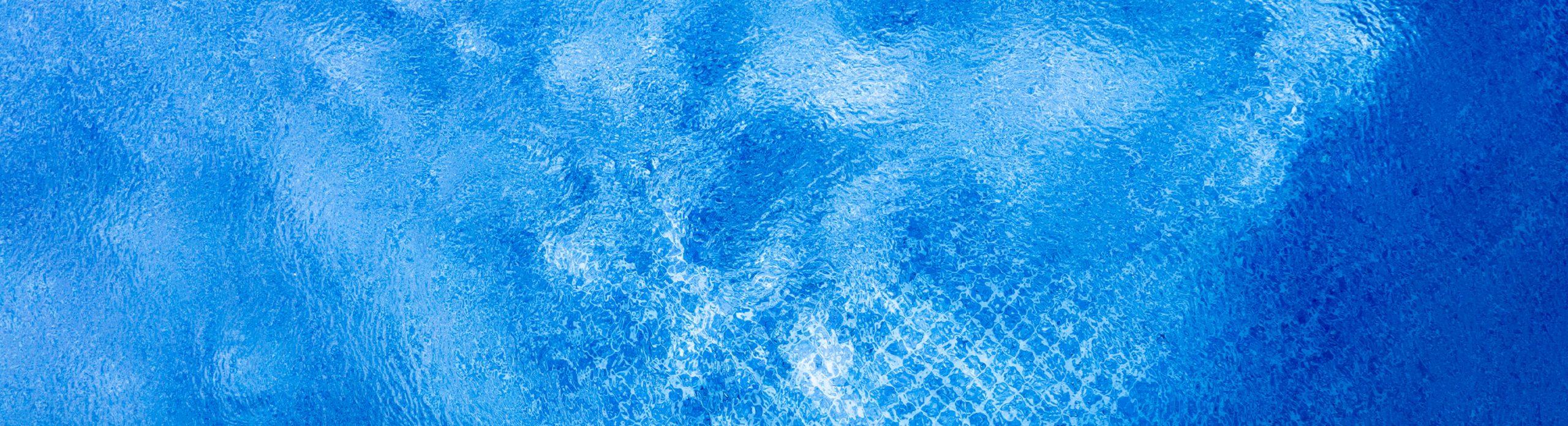 Greentech Balear Schwimmbadwärmepumpe, Pooltechnik